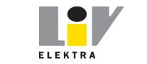 http://www.livelektra.com/design/images/main_logo.jpg